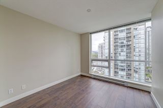 """Photo 11: 2207 2968 GLEN Drive in Coquitlam: North Coquitlam Condo for sale in """"Grand Central 2 by Intergulf"""" : MLS®# R2539858"""
