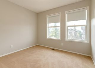 Photo 23: 104 Prestwick Drive SE in Calgary: McKenzie Towne Detached for sale : MLS®# A1127955