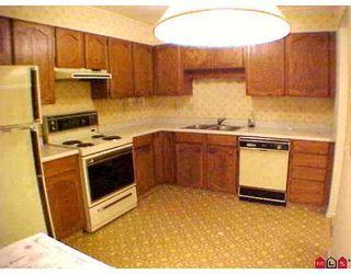 "Photo 5: 103 2279 MCCALLUM RD in Abbotsford: Central Abbotsford Condo for sale in ""ALAMEDA COURT"" : MLS®# F2429878"