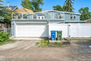 Photo 26: 139 Coleridge Road NW in Calgary: Cambrian Heights Detached for sale : MLS®# C4301278