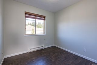Photo 12: 101 720 Aspen Rd in : CV Comox (Town of) Row/Townhouse for sale (Comox Valley)  : MLS®# 867132