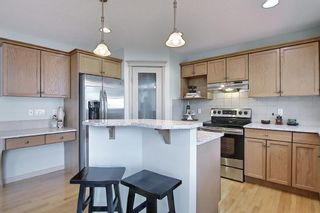 Photo 19: 234 West Ranch Place SW in Calgary: West Springs Detached for sale : MLS®# A1125924