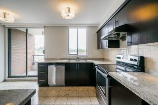 """Main Photo: 401 2189 W 42ND Avenue in Vancouver: Kerrisdale Condo for sale in """"Governor Point"""" (Vancouver West)  : MLS®# R2516028"""