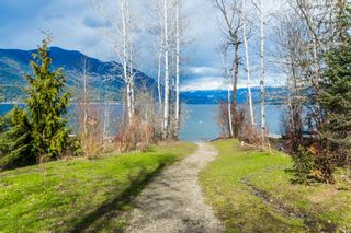 Photo 10: 4902 Parker Road in Eagle Bay: Vacant Land for sale : MLS®# 10132680