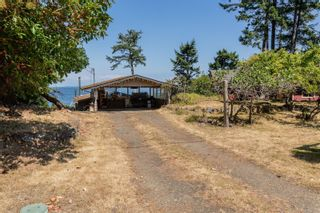 Photo 42: 567 Bayview Dr in : GI Mayne Island House for sale (Gulf Islands)  : MLS®# 851918