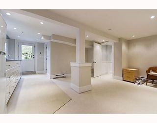 Photo 6: 3007 W 36TH Avenue in Vancouver: MacKenzie Heights House for sale (Vancouver West)  : MLS®# V766972