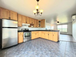 Photo 8: 7058 & 7060 Aylesford Road in Aylesford: 404-Kings County Multi-Family for sale (Annapolis Valley)  : MLS®# 202119071