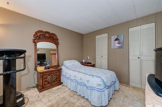 Photo 14: 186 Cottonwood Drive in Sunset Estates: Residential for sale : MLS®# SK850160