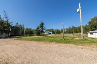 Photo 35: 49266 RGE RD 274: Rural Leduc County House for sale : MLS®# E4258454