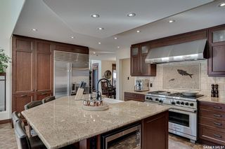 Photo 10: 263 Whiteswan Drive in Saskatoon: Lawson Heights Residential for sale : MLS®# SK842247