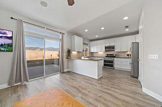 Photo 15: House for sale : 4 bedrooms : 2145 Saint Emilion Ln in San Jacinto