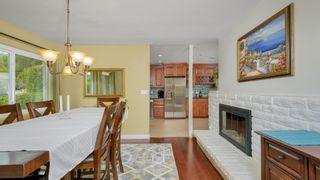 Photo 16: LA MESA House for sale : 4 bedrooms : 9380 Monona Dr