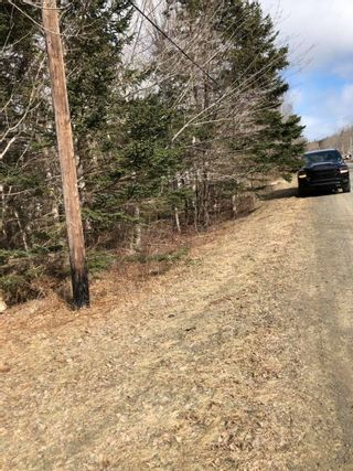 Photo 3: Lot Lighthouse Road in Bay View: 401-Digby County Vacant Land for sale (Annapolis Valley)  : MLS®# 202104918