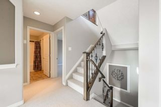 Photo 19: 729 MASSEY Way in Edmonton: Zone 14 House for sale : MLS®# E4257161