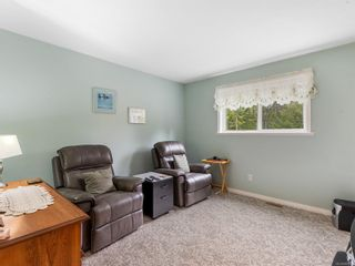 Photo 12: 1356 MEADOWOOD Way in : PQ Qualicum North House for sale (Parksville/Qualicum)  : MLS®# 869681