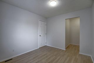 Photo 17: 64 3705 Fonda Way SE in Calgary: Forest Heights Apartment for sale : MLS®# A1065357
