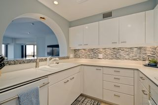 Photo 10: DOWNTOWN Condo for sale : 2 bedrooms : 200 Harbor Dr #2101 in San Diego