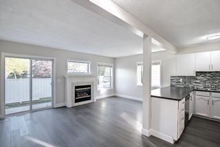 Photo 9: 29 Country Hills Rise NW in Calgary: Country Hills Row/Townhouse for sale : MLS®# A1149774