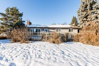 Photo 3: 57228 RGE RD 251: Rural Sturgeon County House for sale : MLS®# E4225650