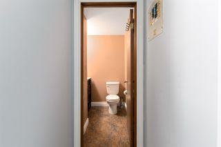 Photo 15: 125 95 MCKENNEY Avenue: St. Albert Condo for sale : MLS®# E4257261