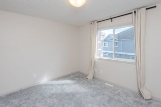 Photo 23: 40 1816 RUTHERFORD Road in Edmonton: Zone 55 Townhouse for sale : MLS®# E4264651