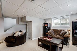 Photo 13: 5027 Whitestone Way NE in Calgary: Whitehorn Detached for sale : MLS®# A1110714
