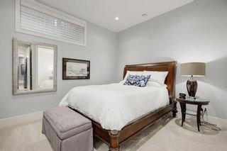 Photo 37: 2812 6 Avenue NW in Calgary: West Hillhurst Detached for sale : MLS®# A1118198