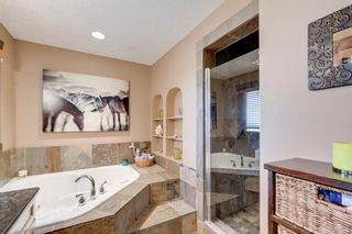 Photo 30: 6107 Baroc Road NW in Calgary: Dalhousie Detached for sale : MLS®# A1134687