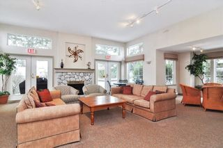 """Photo 26: 32 16888 80 Avenue in Surrey: Fleetwood Tynehead Townhouse for sale in """"Stonecroft"""" : MLS®# R2592376"""