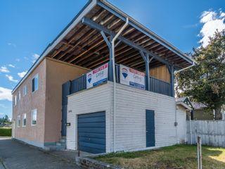 Photo 40: 4405 Bute St in Port Alberni: PA Port Alberni Triplex for sale : MLS®# 886649