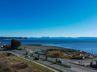 Photo 31: 203 2676 S Island Hwy in : CR Willow Point Condo for sale (Campbell River)  : MLS®# 873043