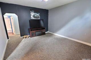 Photo 17: 655 4th Street East in Prince Albert: East Flat Residential for sale : MLS®# SK872073