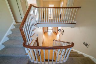 Photo 13: 165 MCADAM Avenue in Winnipeg: Scotia Heights Residential for sale (4D)  : MLS®# 1924692