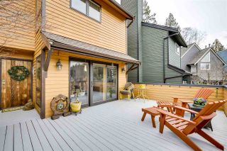 Photo 22: 1229 CALEDONIA Avenue in North Vancouver: Deep Cove House for sale : MLS®# R2545834