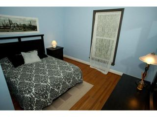 Photo 13: 632 Aulneau Rue in WINNIPEG: St Boniface Residential for sale (South East Winnipeg)  : MLS®# 1210779