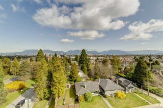 "Photo 25: 405 4488 CAMBIE Street in Vancouver: Cambie Condo for sale in ""Parc Elise"" (Vancouver West)  : MLS®# R2560741"