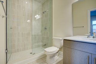 Photo 18: 55 Shining Willow Court in Richmond Hill: South Richvale House (2-Storey) for sale : MLS®# N5056363