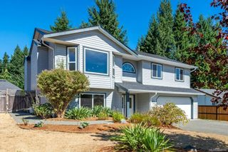 Photo 3: 44 Mitchell Rd in : CV Courtenay City House for sale (Comox Valley)  : MLS®# 884094