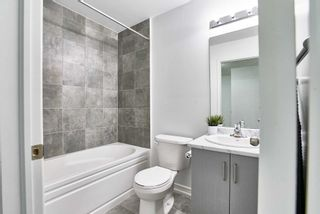 Photo 17: 15 Prospect Way in Whitby: Pringle Creek House (2-Storey) for sale : MLS®# E5262069