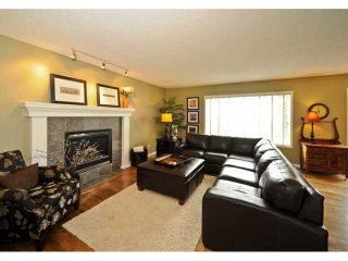 Photo 10: 27 SOMERGLEN Way SW in CALGARY: Somerset Residential Detached Single Family for sale (Calgary)  : MLS®# C3438151
