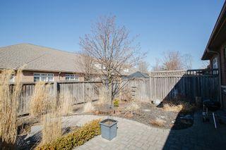 Photo 63: 701 120 E University Avenue in Cobourg: Condo for sale : MLS®# X5155005