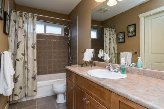 """Photo 15: 17728 68TH Avenue in Surrey: Cloverdale BC House for sale in """"Cloverdale"""" (Cloverdale)  : MLS®# R2252665"""