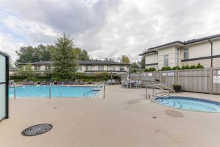 """Photo 33: 411 3107 WINDSOR Gate in Coquitlam: New Horizons Condo for sale in """"BRADLEY HOUSE"""" : MLS®# R2587443"""