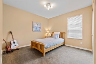 Photo 28: 3080 WREN Place in Coquitlam: Westwood Plateau House for sale : MLS®# R2622093
