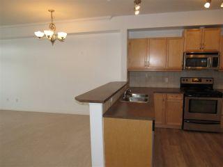 Photo 14: 308 12408 15 Avenue in Edmonton: Zone 55 Condo for sale : MLS®# E4229121