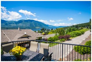 Photo 38: 4480 Northeast 14 Street in Salmon Arm: RAVEN'S CROFT House for sale (NE SALMON ARM)  : MLS®# 10194888