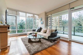 Photo 16: 203 6188 WILSON Avenue in Burnaby: Metrotown Condo for sale (Burnaby South)  : MLS®# R2548563