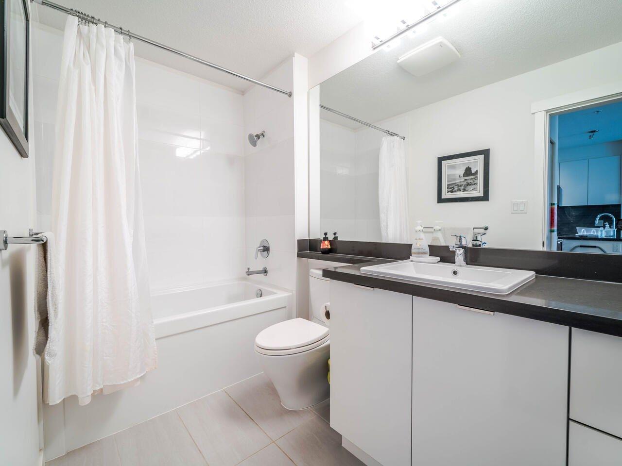 """Photo 9: Photos: 211 15168 33 Avenue in Surrey: Morgan Creek Condo for sale in """"ELGIN HOUSE"""" (South Surrey White Rock)  : MLS®# R2501383"""