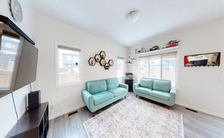 Photo 5: 405 Carringvue Avenue NW in Calgary: Carrington Semi Detached for sale : MLS®# A1087749