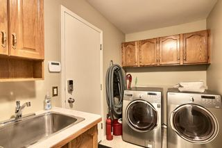 Photo 18: 223 Edgevalley Circle NW in Calgary: Edgemont Detached for sale : MLS®# A1091167